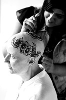 RuthJoyPhotography_ Henna_Crown-14