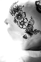 RuthJoyPhotography_ Henna_Crown-13