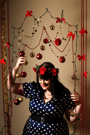 RuthJoyPhotography_ Vintage_Christmas_Portraits-8
