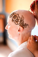RuthJoyPhotography_ Henna_Crown-11